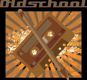 oldschool-front_